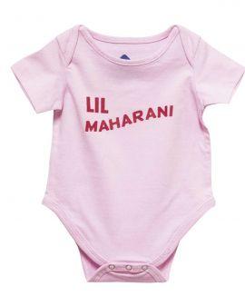 LIL MAHARANI