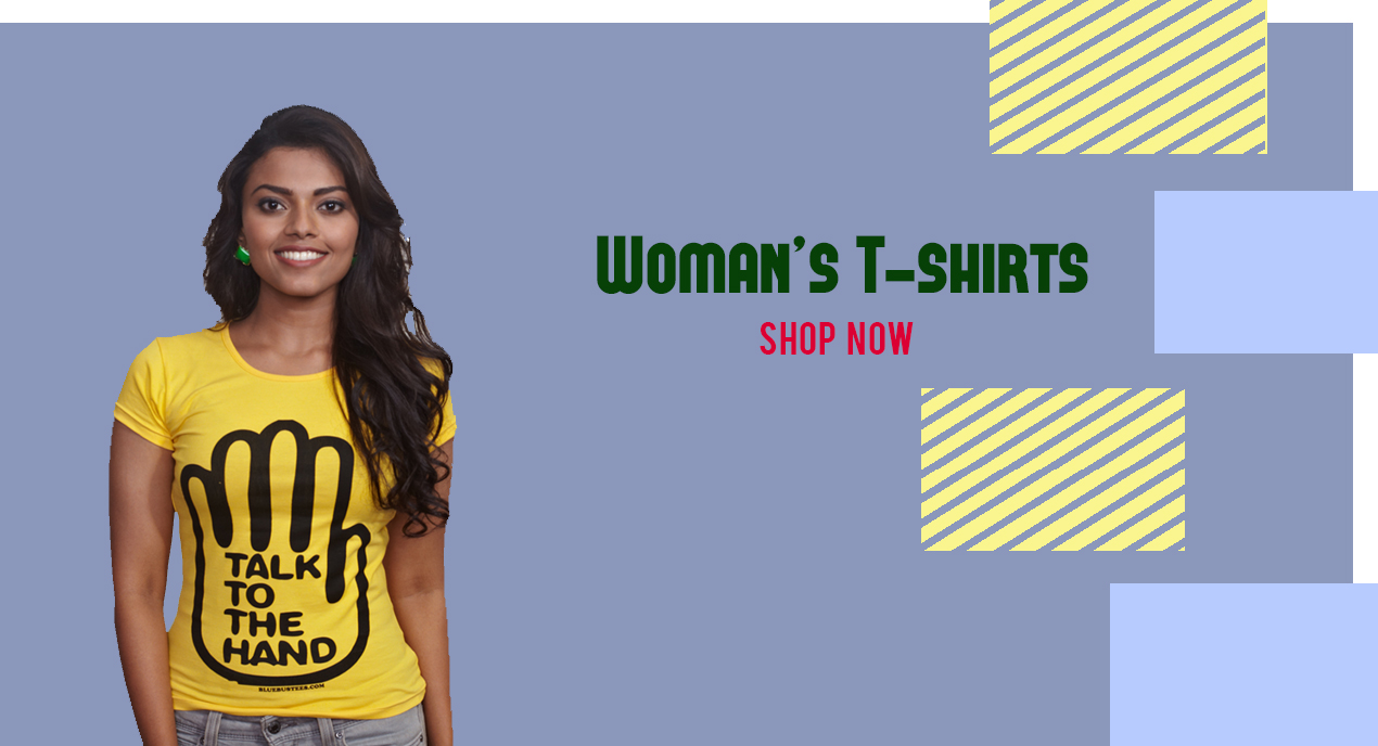 new concept 08696 0d694 Buy Funny Graphic & Cool T-Shirts Online for Men, Women ...
