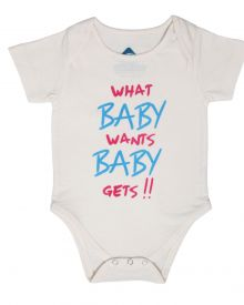 WHAT-BABY-WANTS