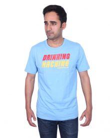 DRINKING-MACHINE-