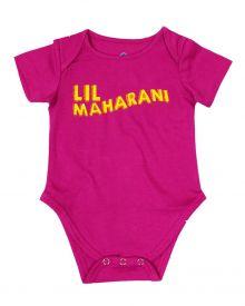 LIL-MAHARANI
