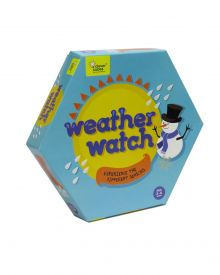 WEATHER-WATCH
