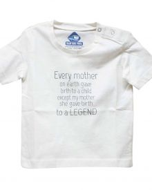 LEGEND-T-SHIRT