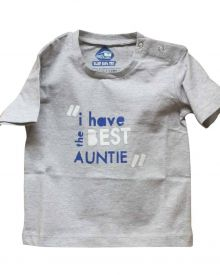 BEST-AUNTY-T-SHIRT-