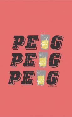 PEG-PEG-PEG