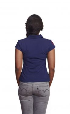 BLUE-POLO-WOMEN