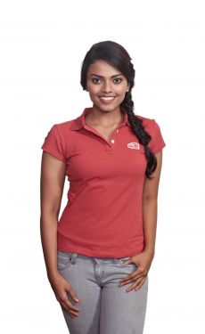 RED-POLO-WOMEN
