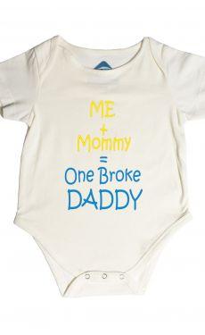 BROKE-DADDY-2
