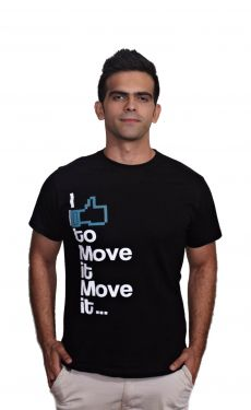 I-LIKE-TO-MOVE