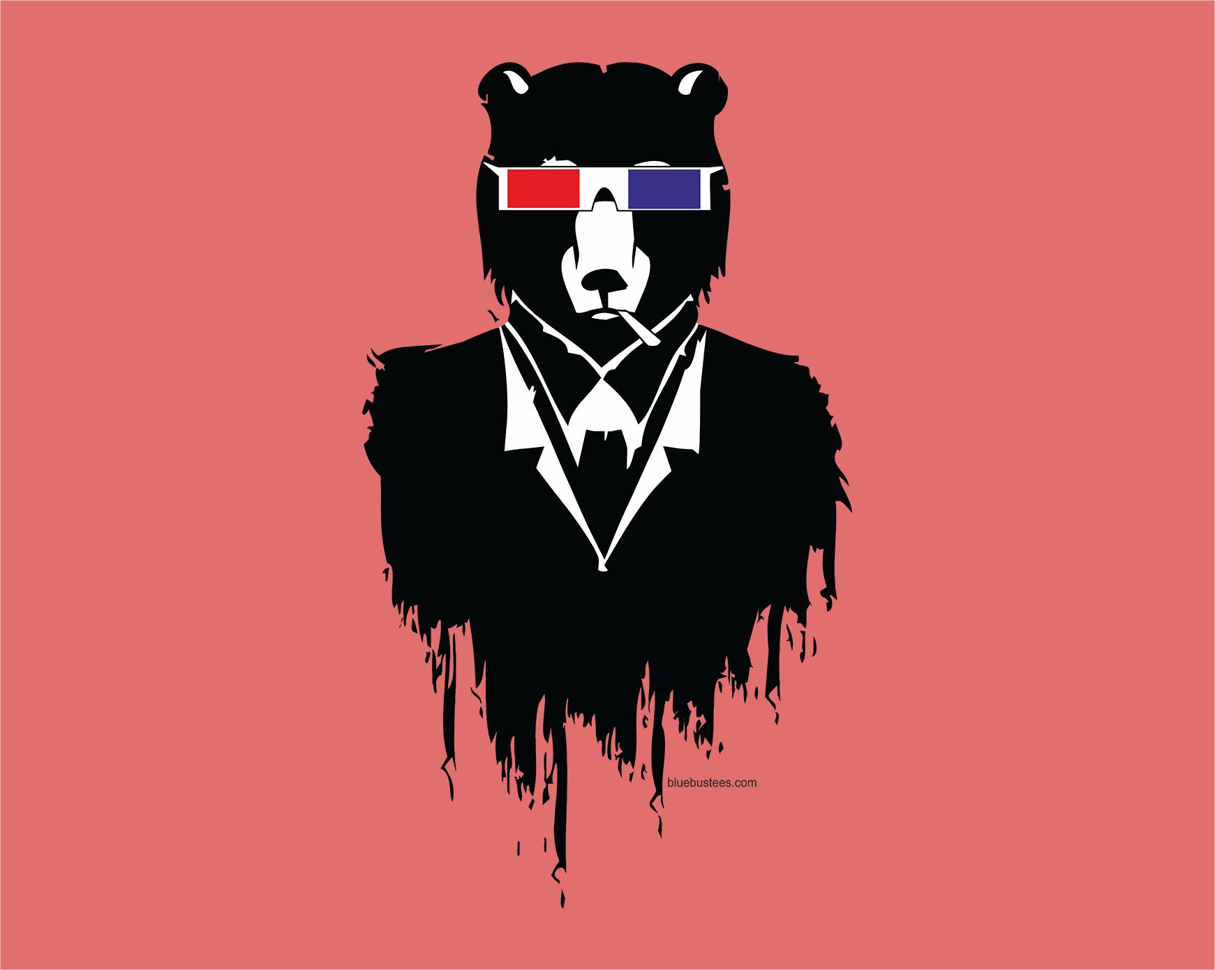 3D-BEAR