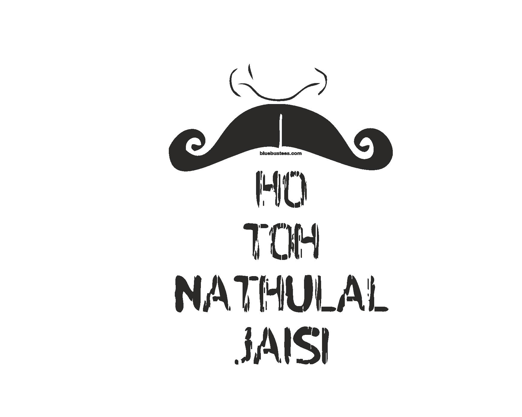 NATHULAL