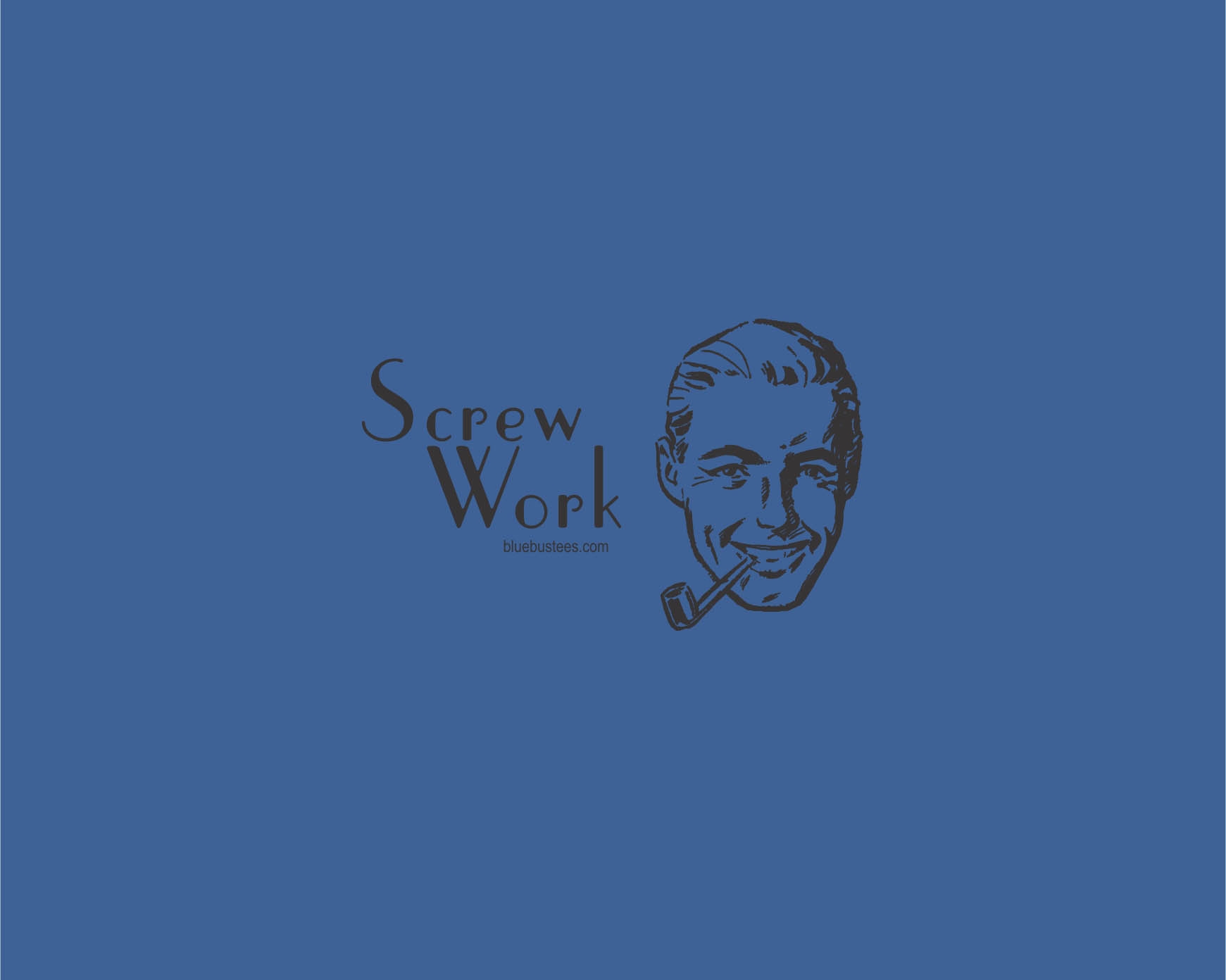 SCREW-WORK