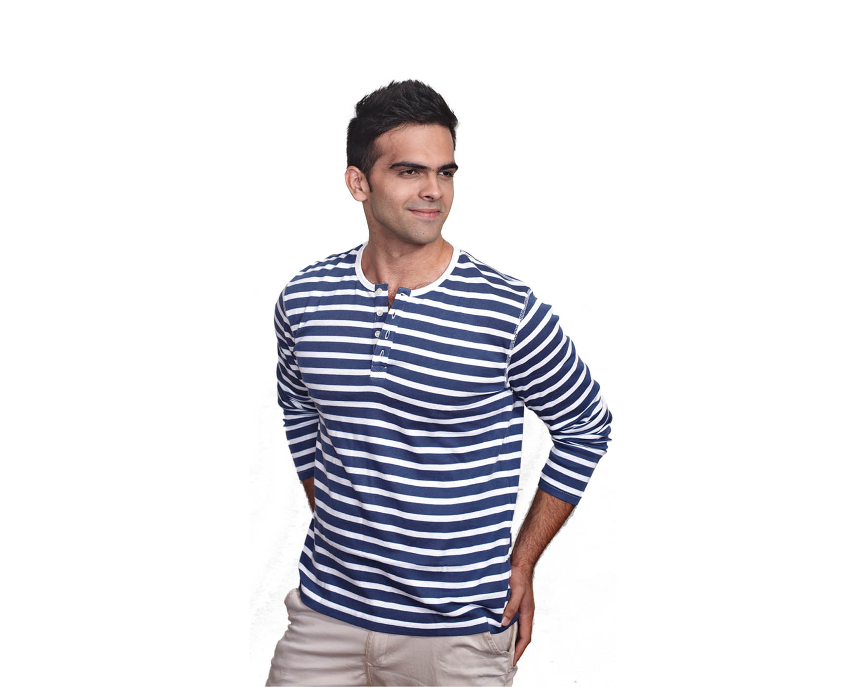 BLUE-STRIPS-HENLEY