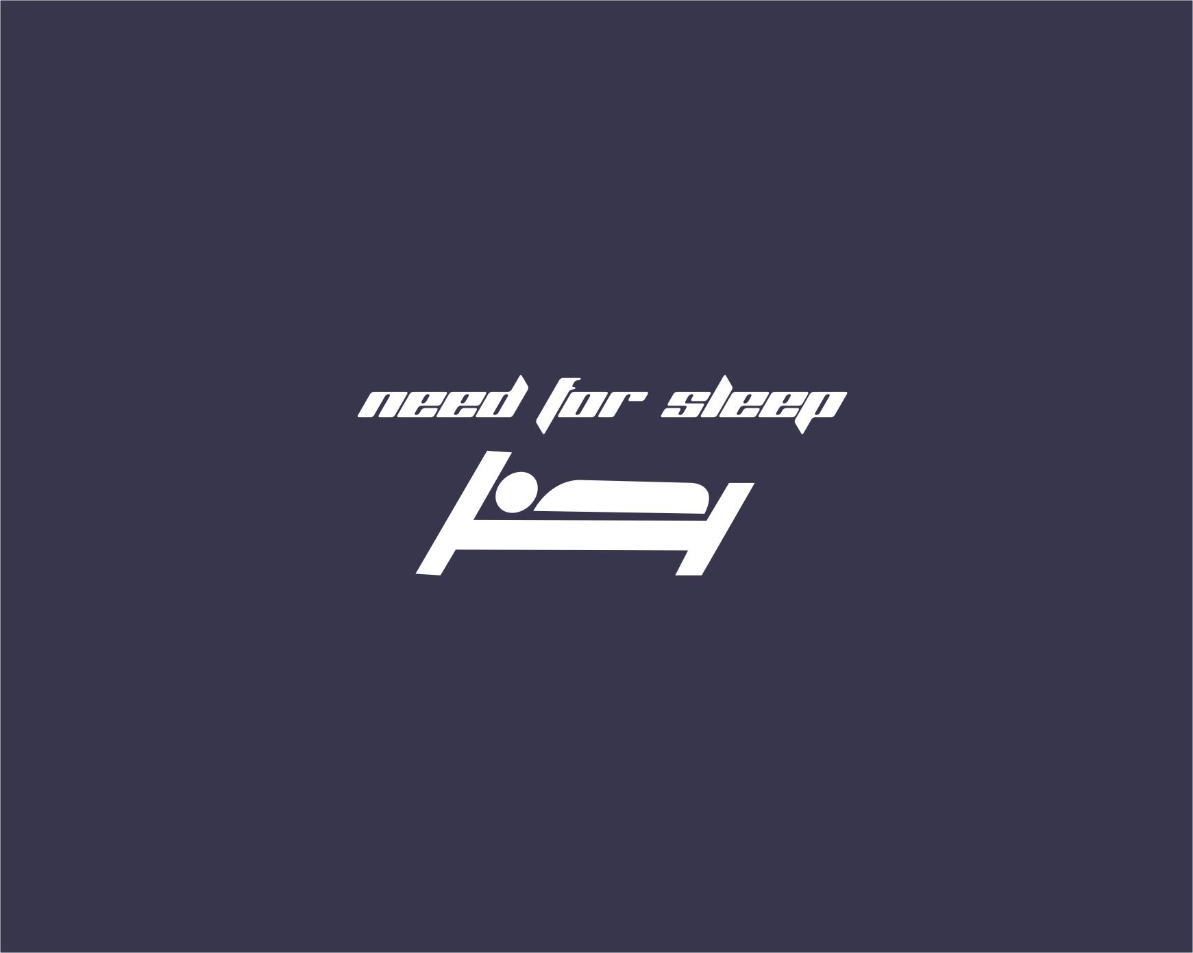 NEED-FOR-SLEEP