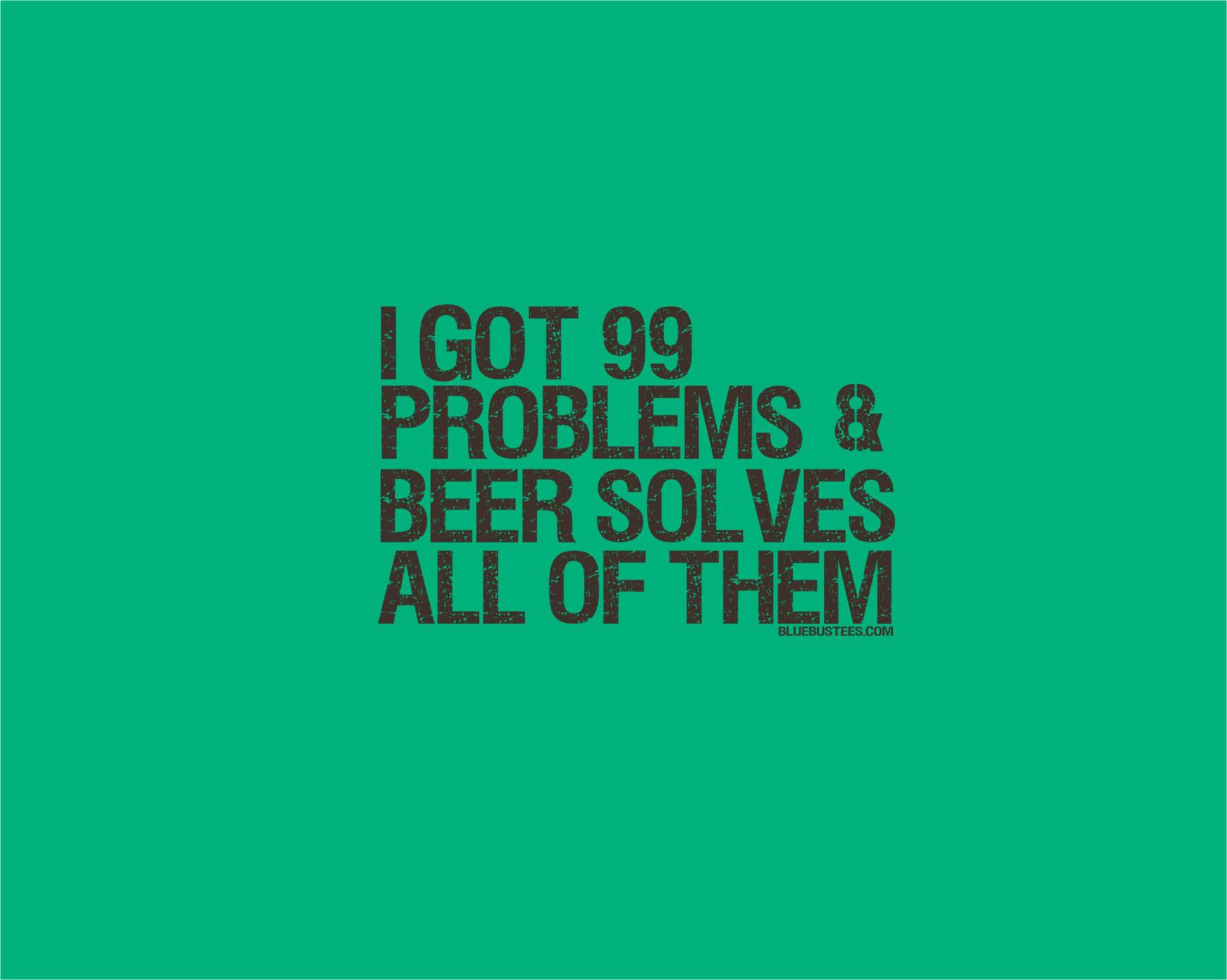 99BEERS