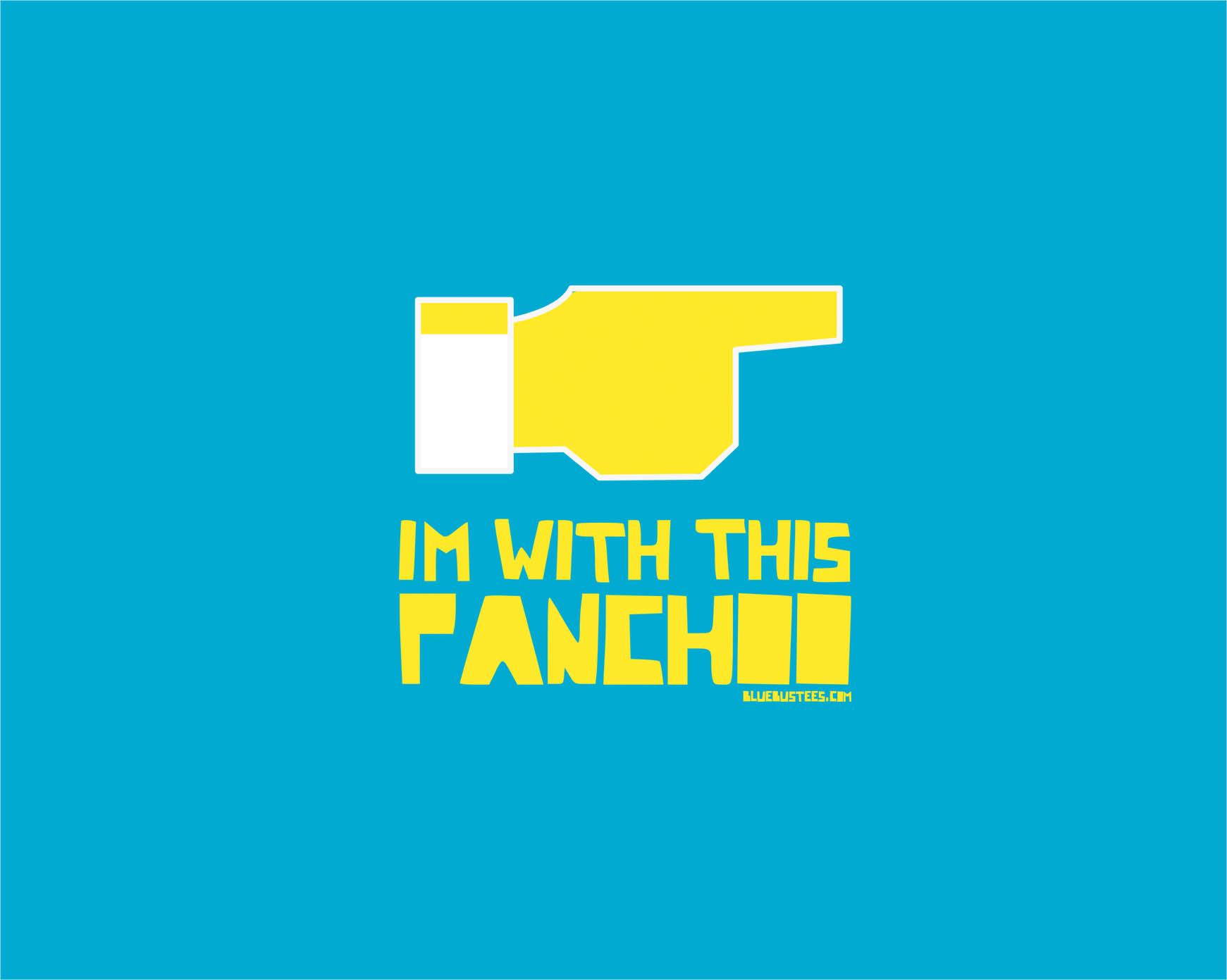 PANCHOO