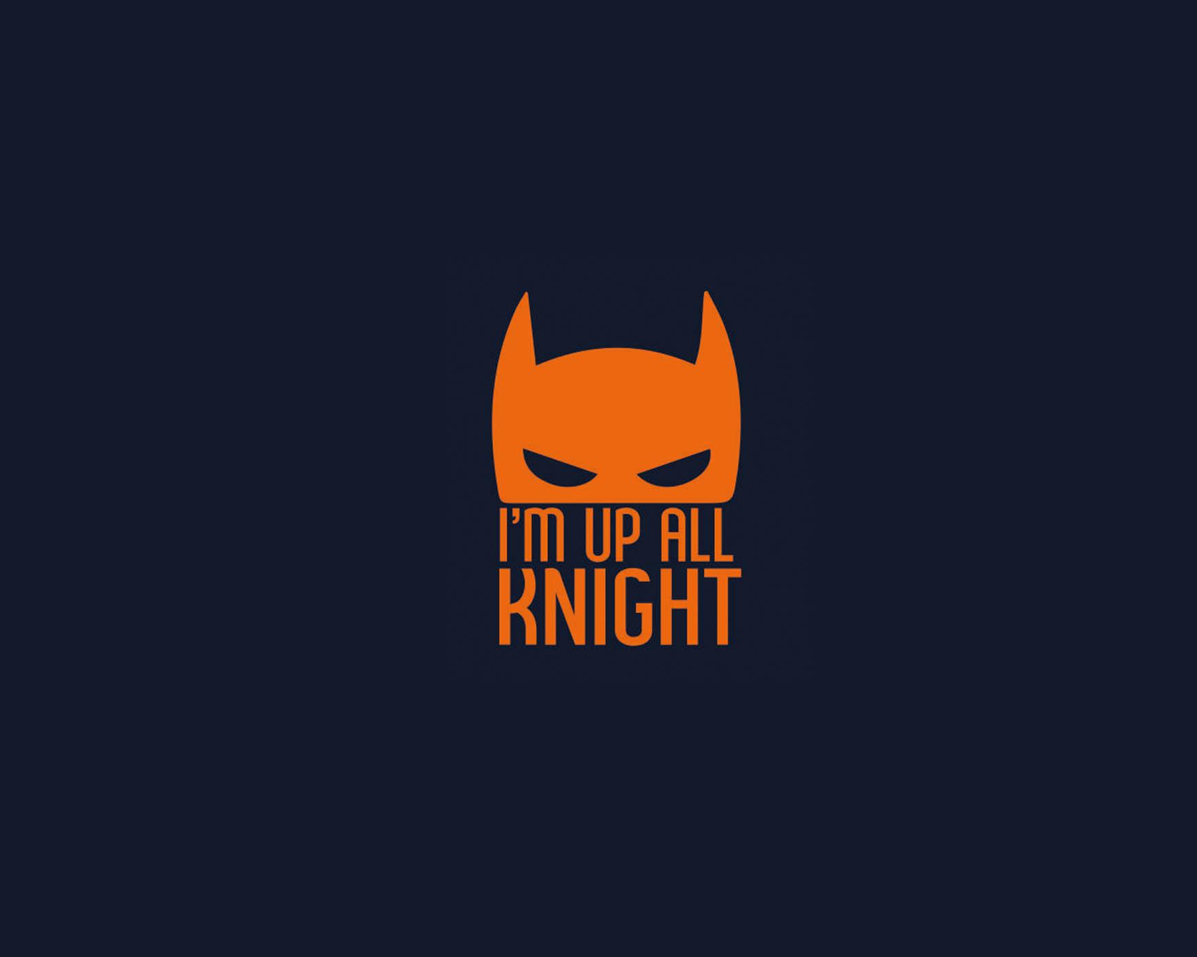 UP-ALL-KNIGHT-MEN
