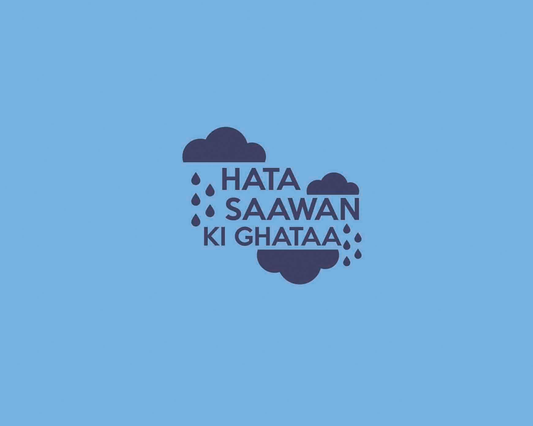 SAAWAN-KI-GHATAA
