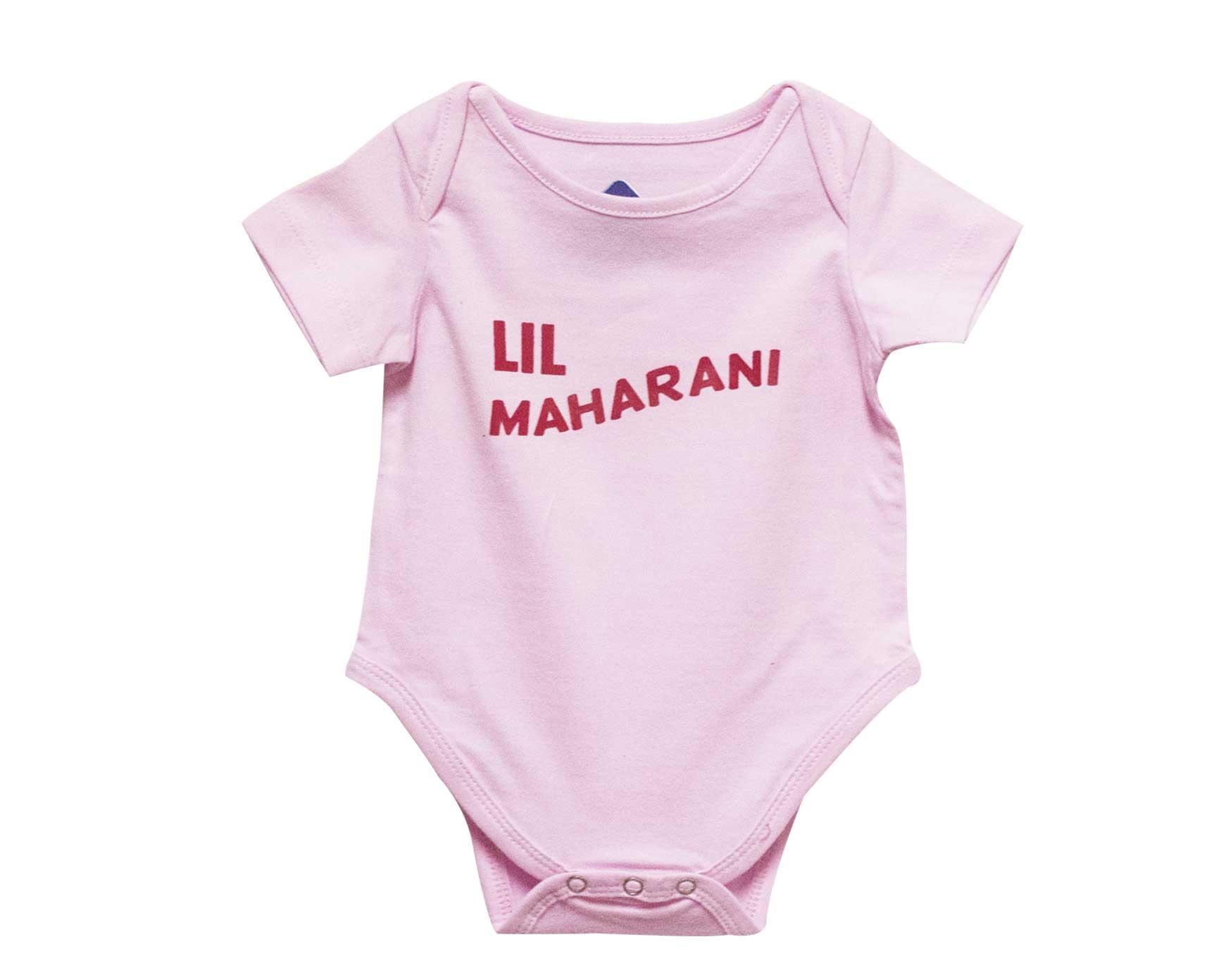 173-Lil-Maharani.jpg