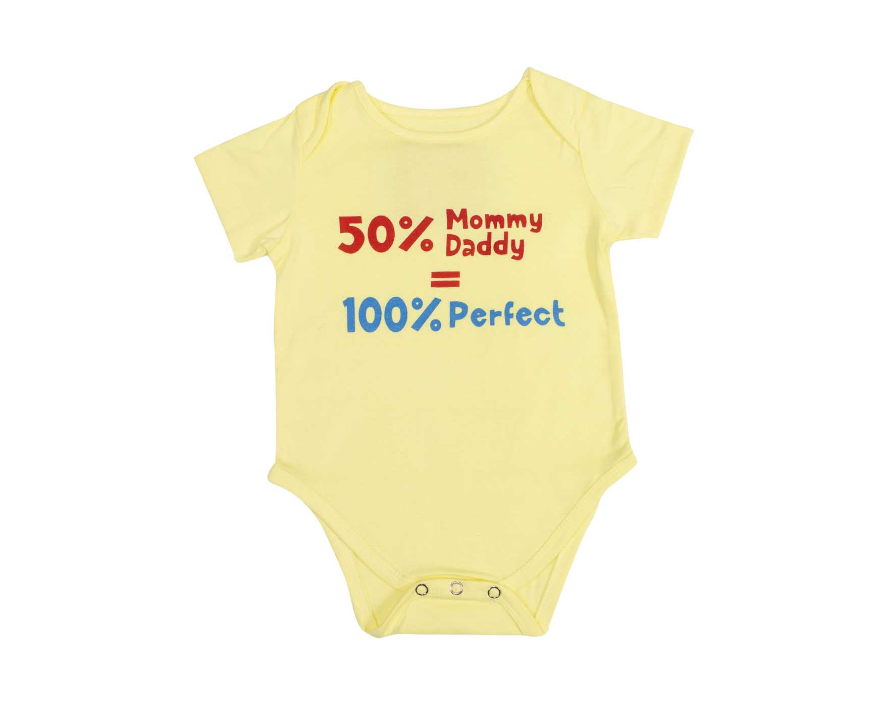 100--PERFECT