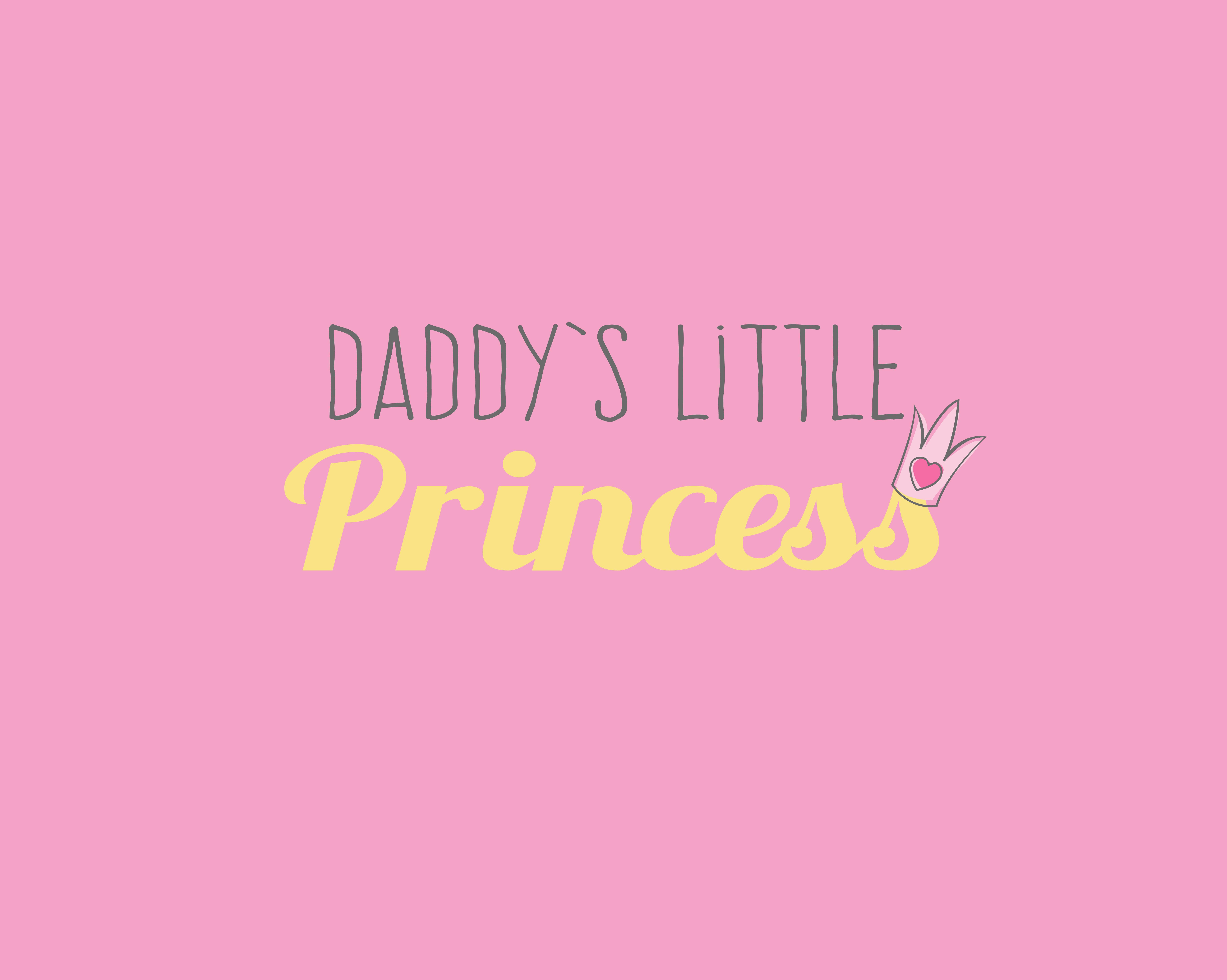 DADDYS-PRINCESS-ROMPER