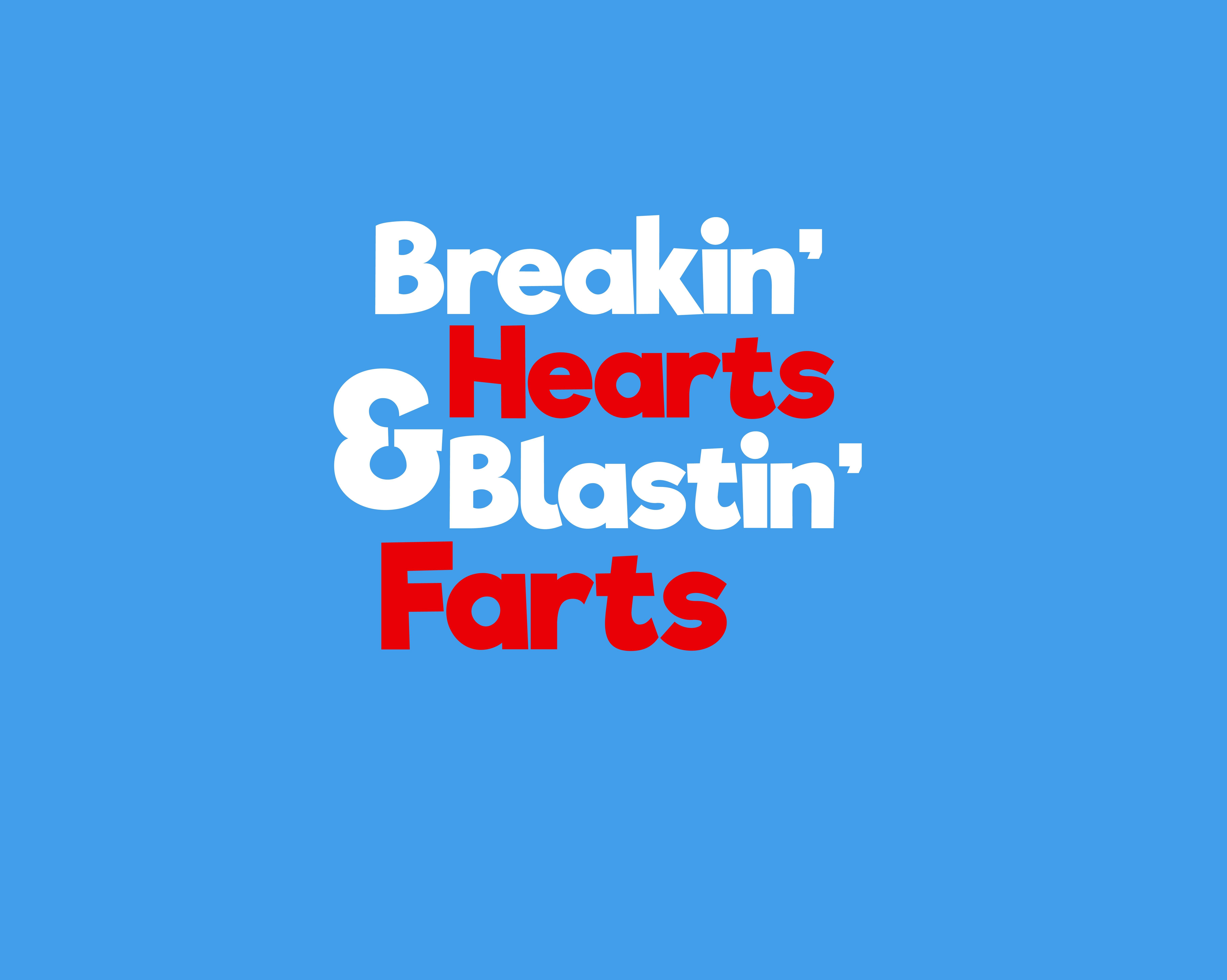 BREAKING-HEARTS-ROMPER