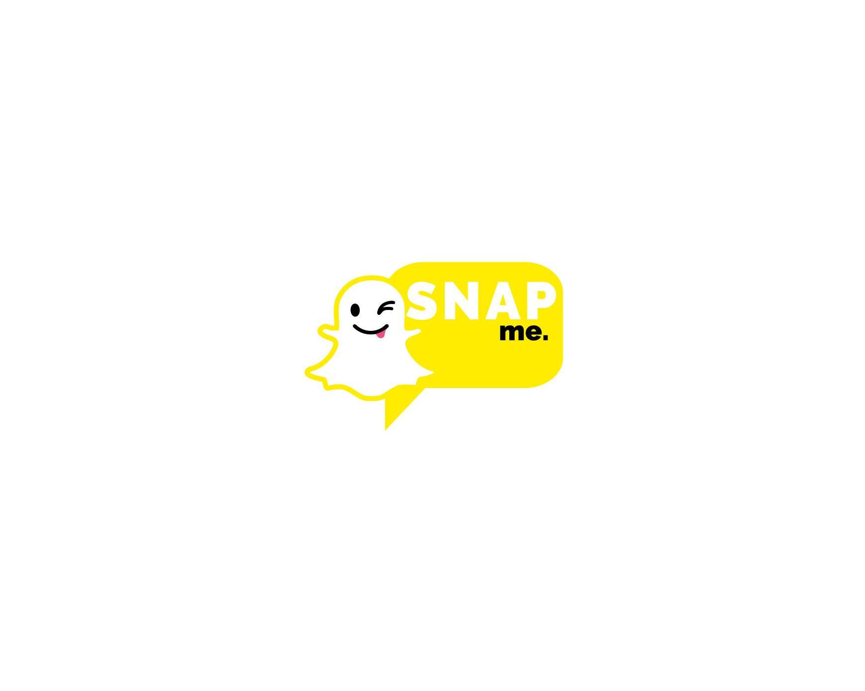 SNAP-ME-