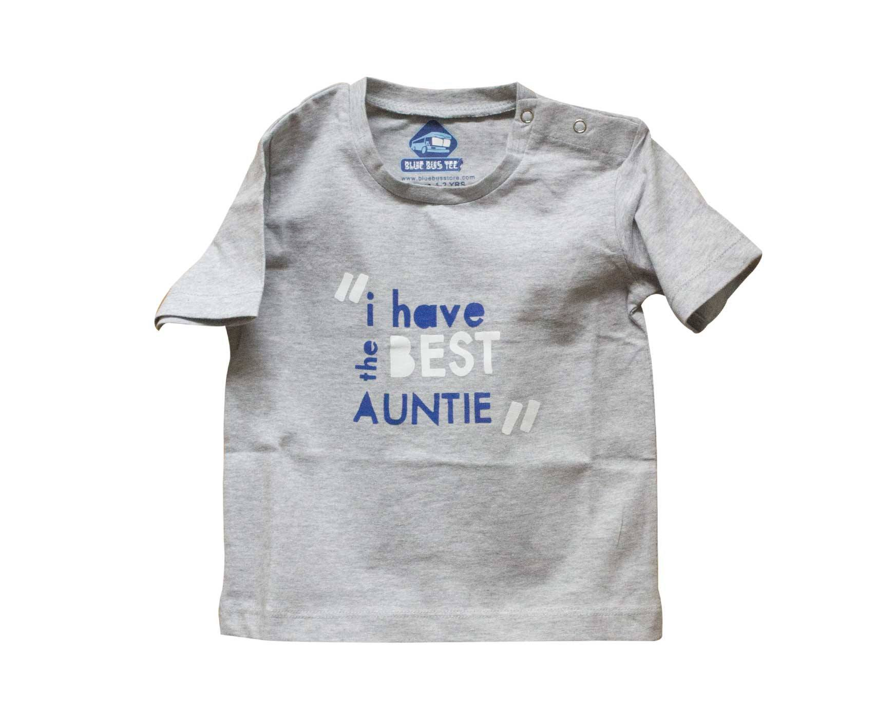 Kids t shirt online store buy best aunty t shirt for for Best place to buy t shirts online