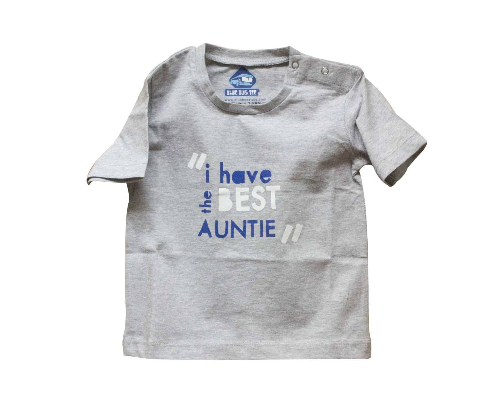 BEST-AUNTY-T-SHIRT-