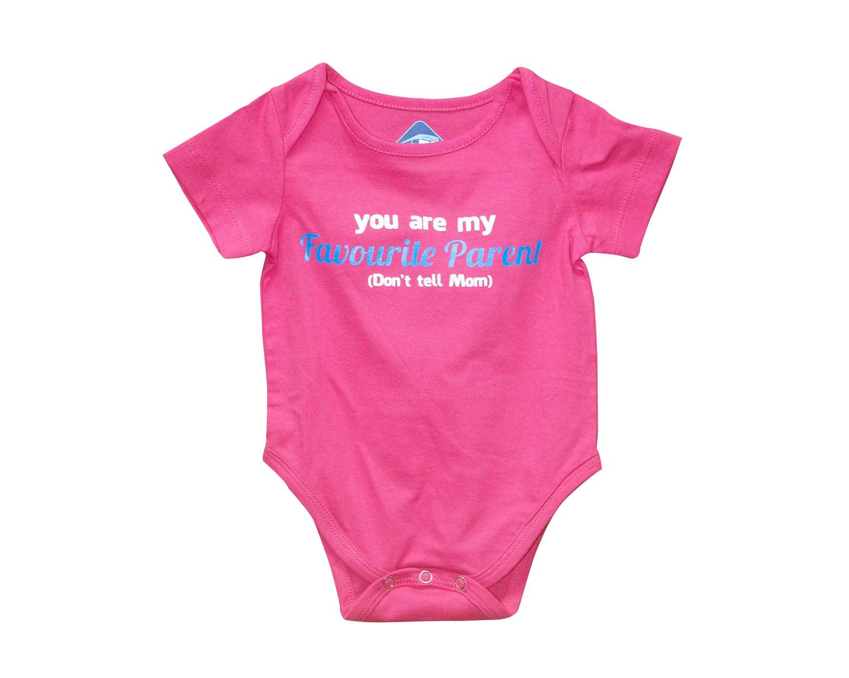 favourite parent romper .jpg