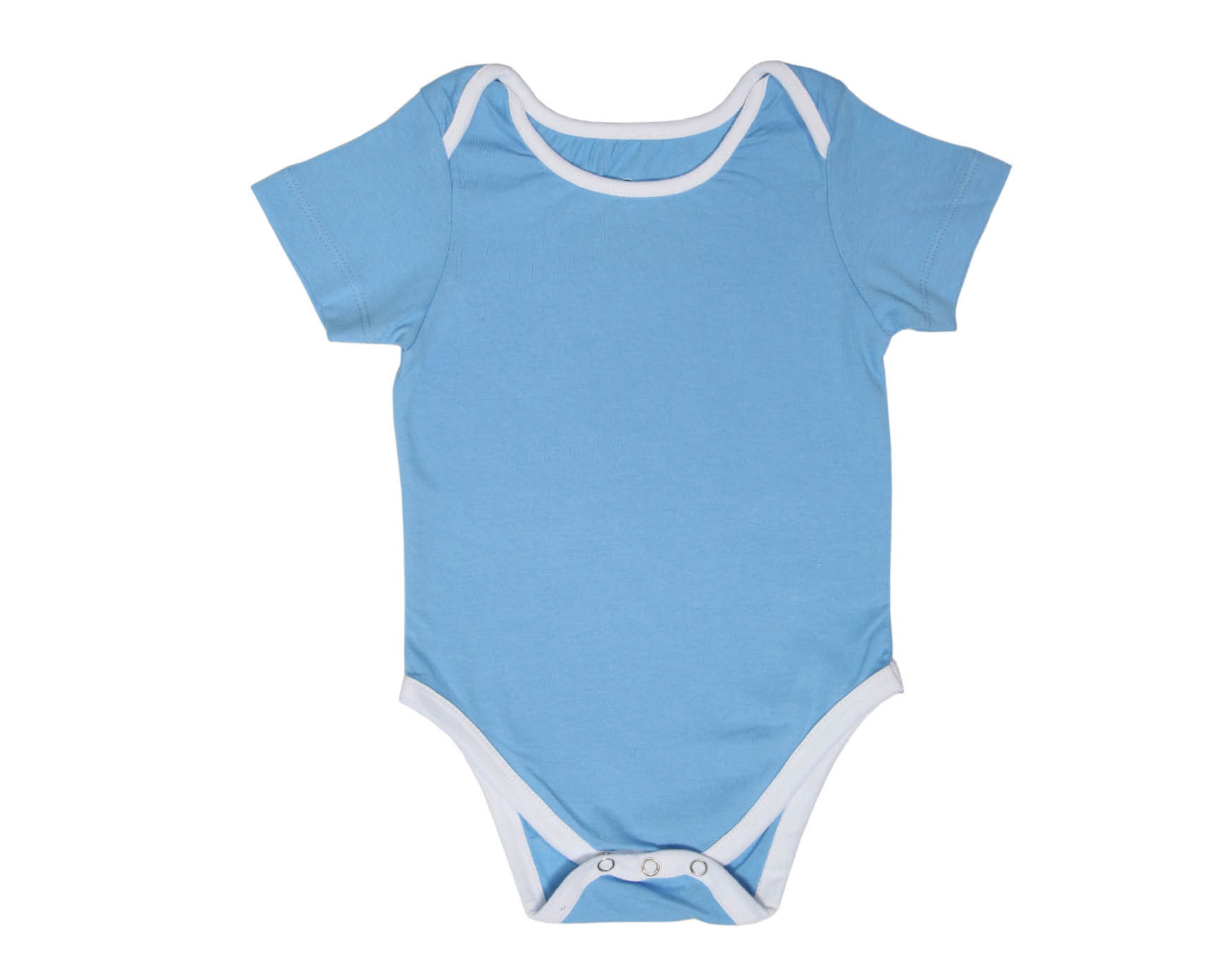 Plain Onesies Baby Rompers for Boys and Girls: Plain Onesies Baby ...