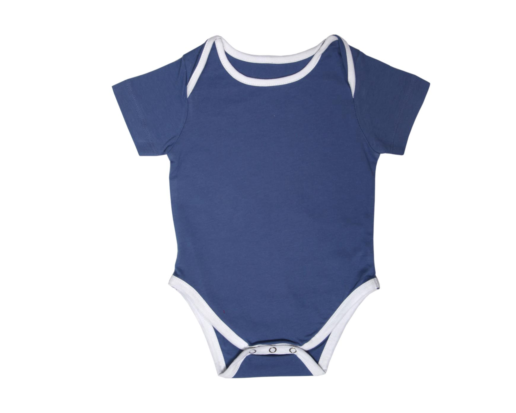 9326ee1eb658 Plain Onesies Baby Rompers for Boys and Girls  Plain Onesies Baby ...