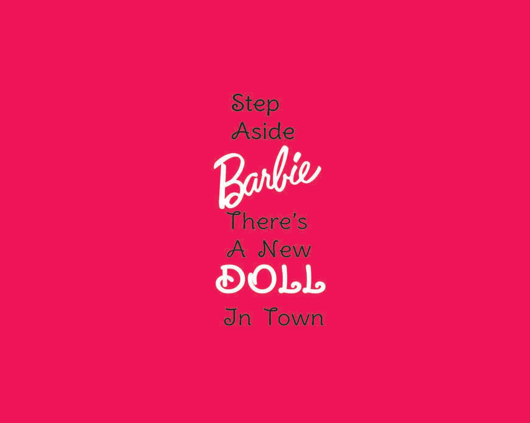 barbie doll .jpg