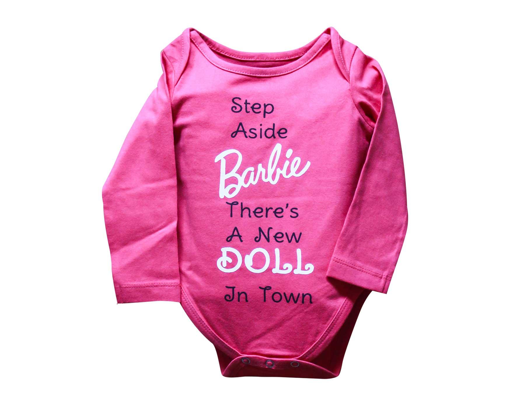 barbie doll onesie.jpg