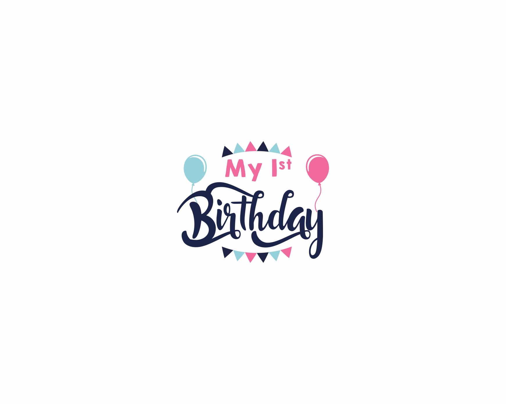 first birthday .jpg