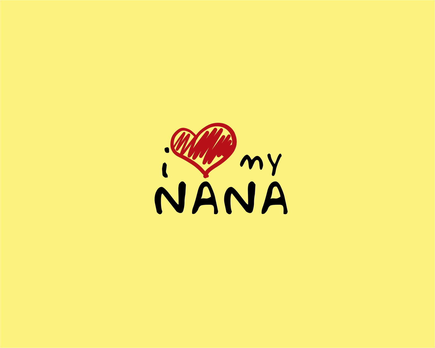i love my nana.jpg