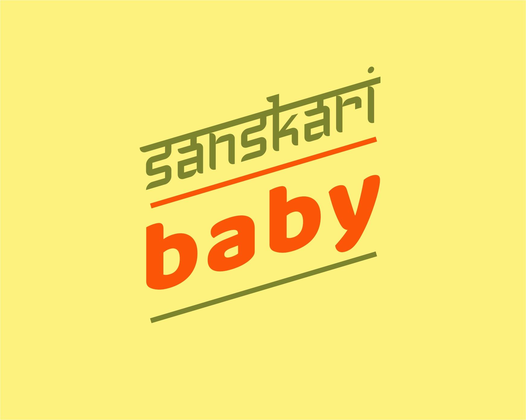 sanskari baby kids wear .jpg