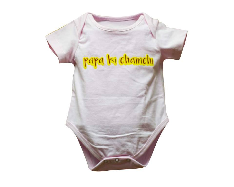 papa ki chamchi ONESIE.jpg