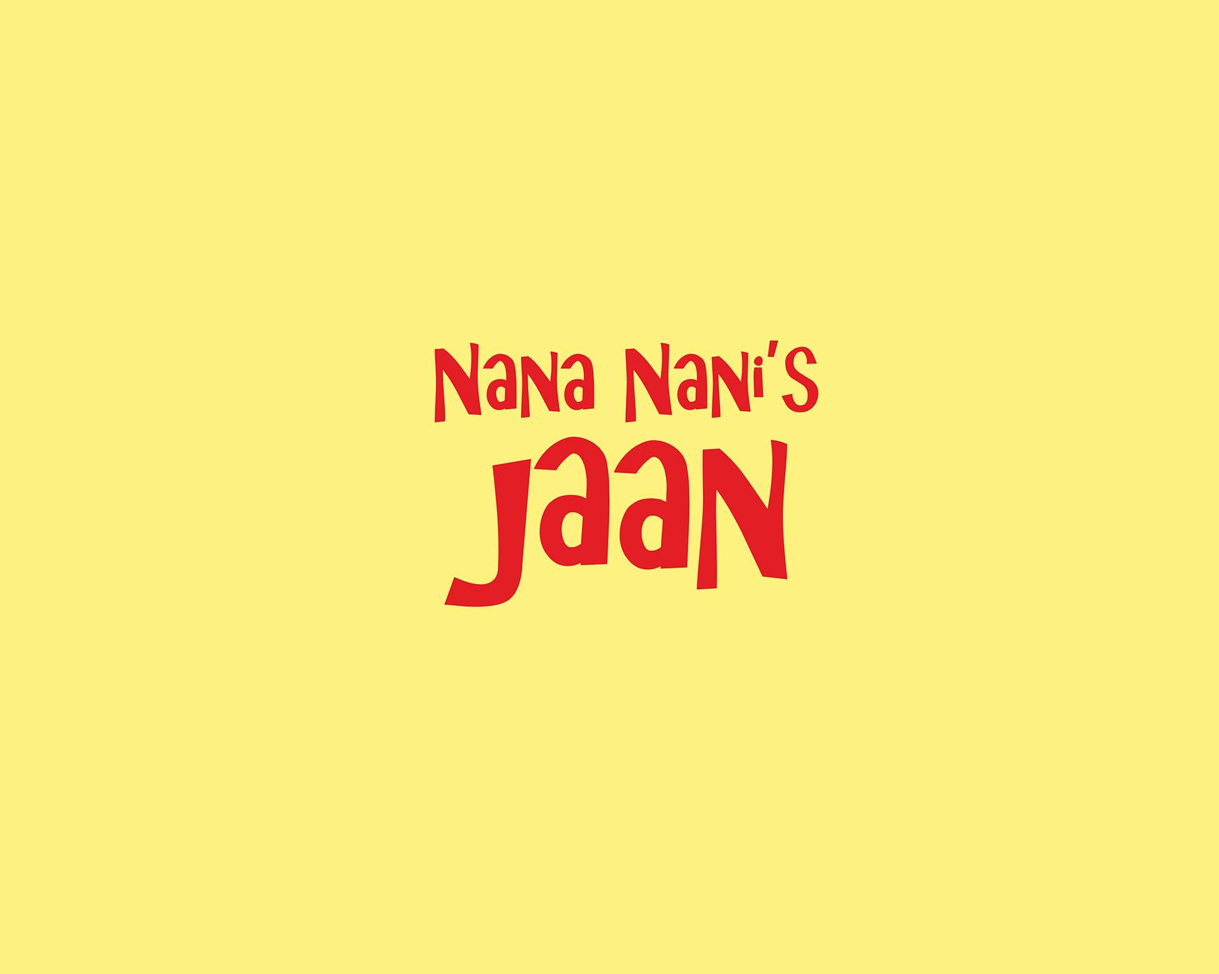 Nanananis-Jaan.jpg