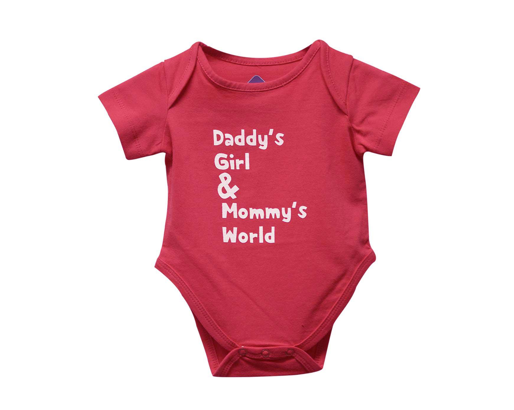 277_Daddy-girl-mommy-world.jpg