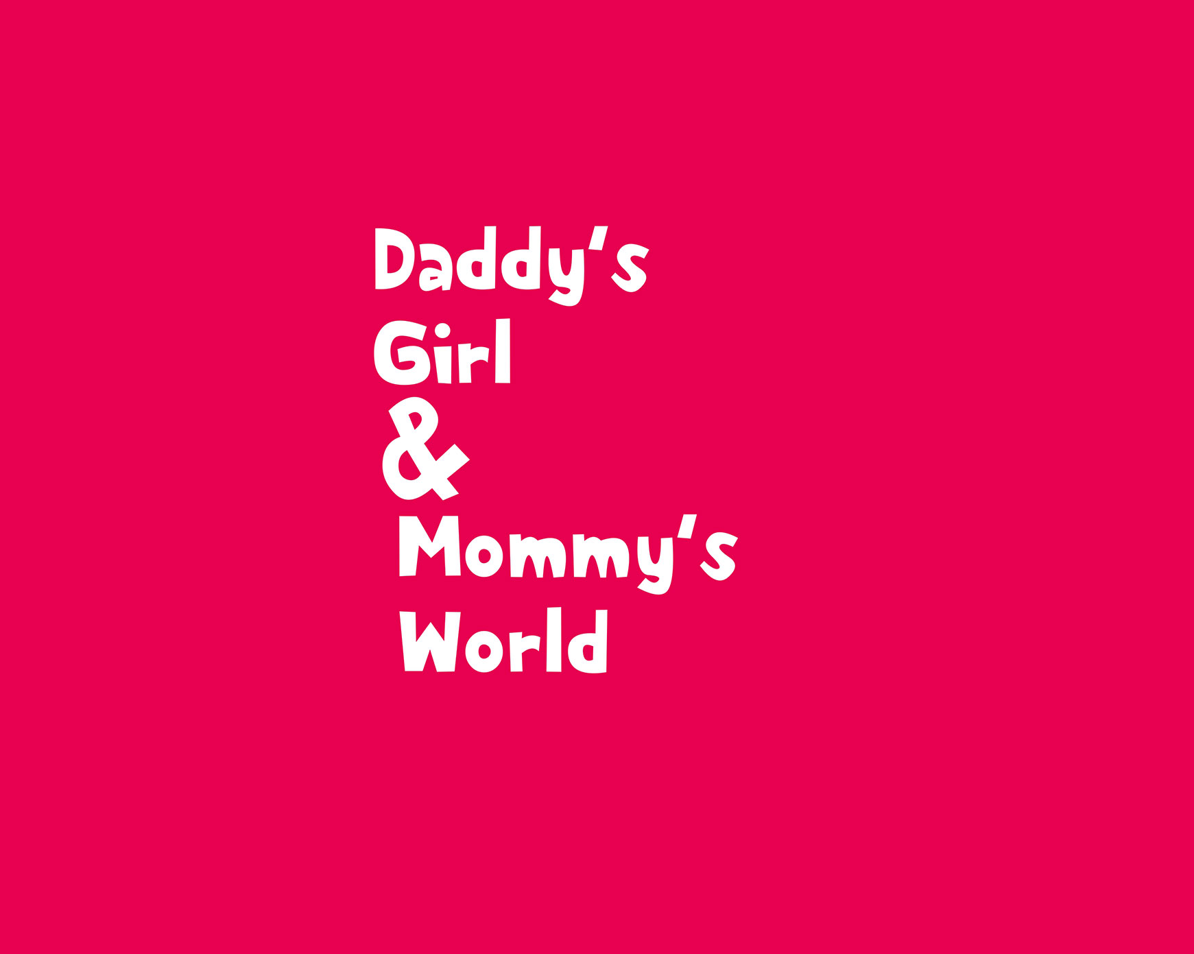daddys girl .jpg