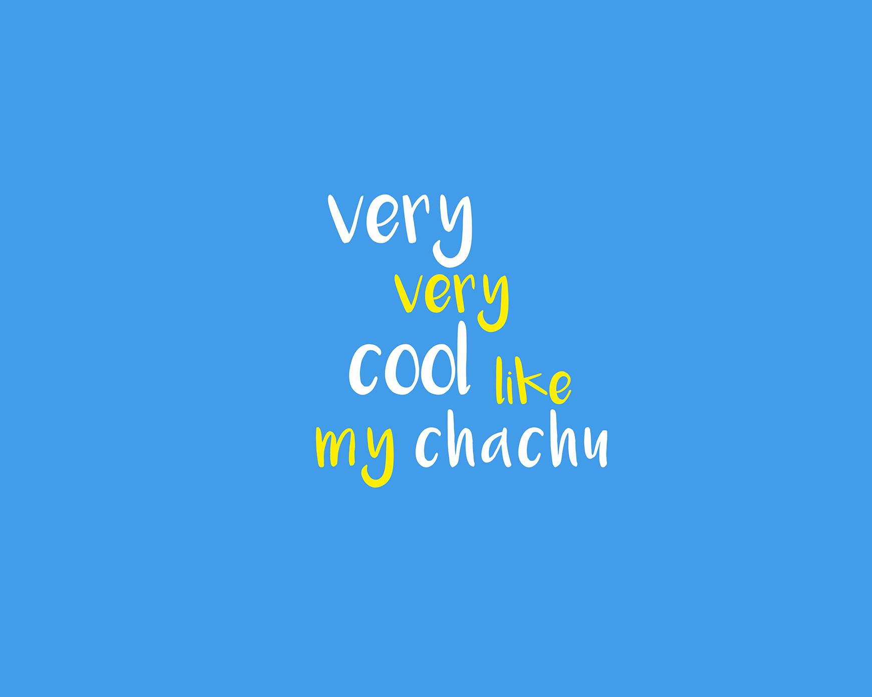 cool like chachu.jpg