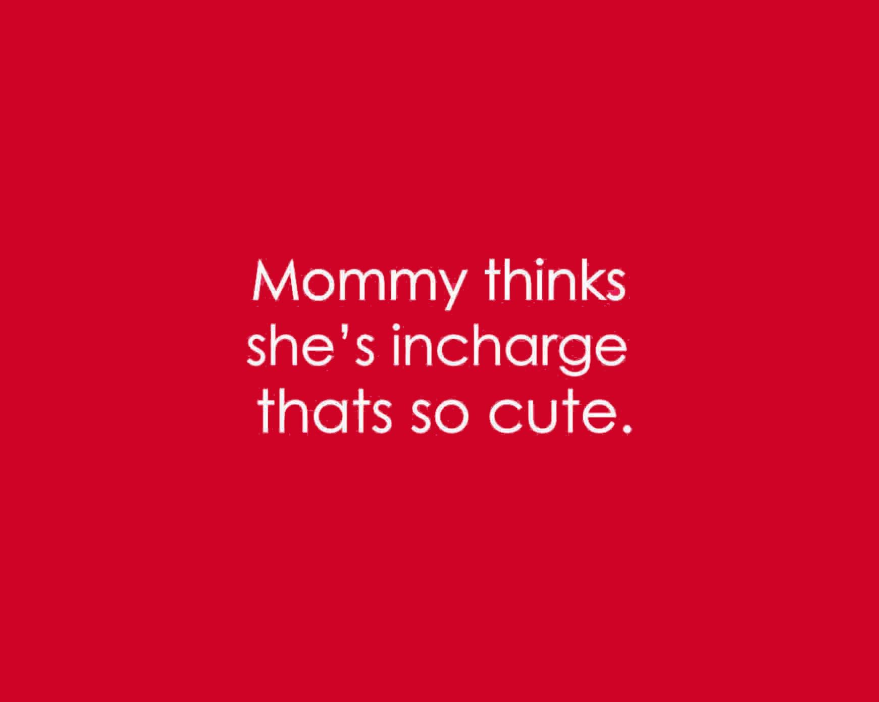 1f6ad454647 home · Kids · Onesies  SO CUTE ROMPER. so cute romper .jpg. MommyThink.jpg