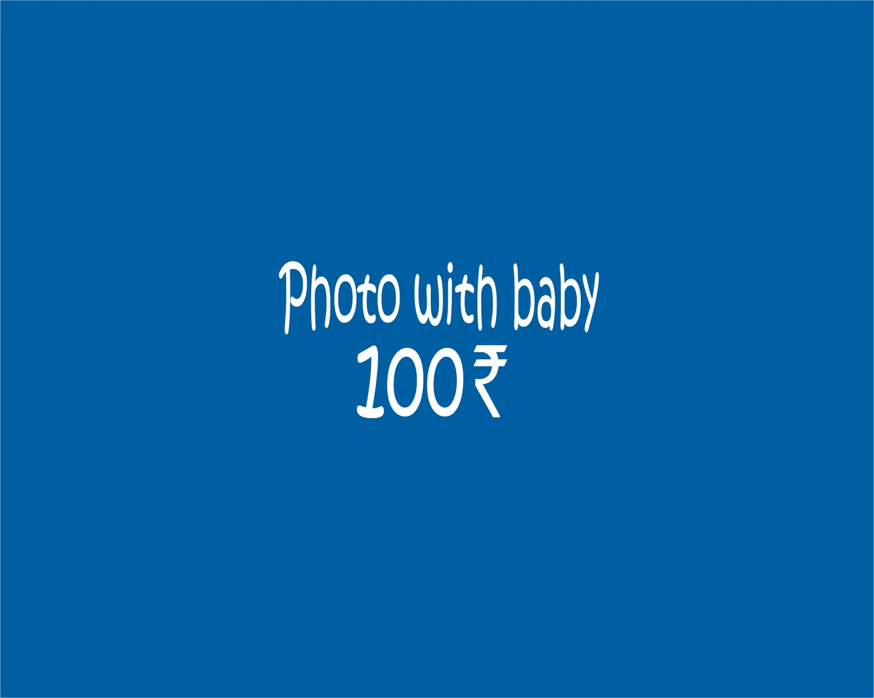 Photo-with-baby.jpg