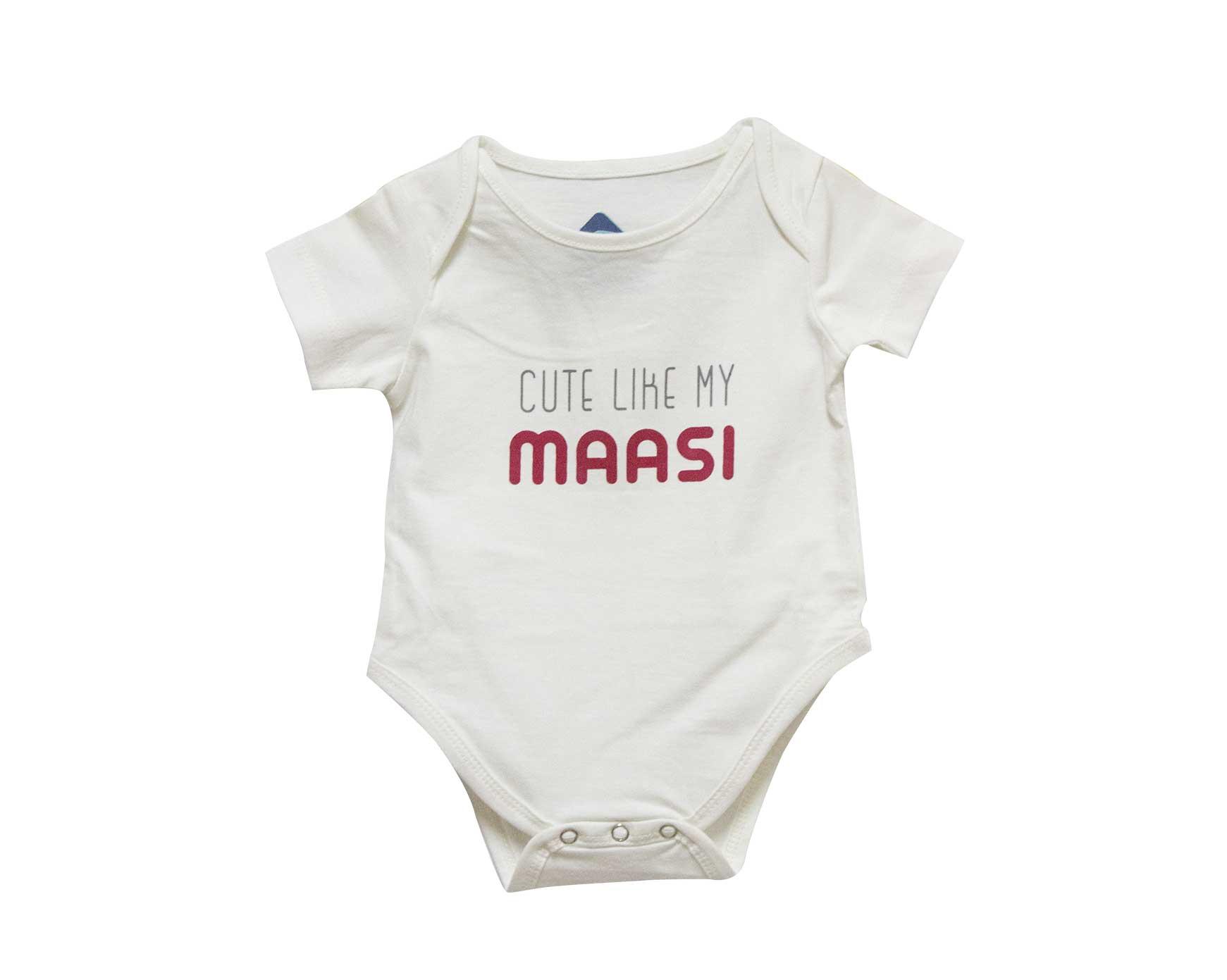 Cute-Like-Maasi.jpg
