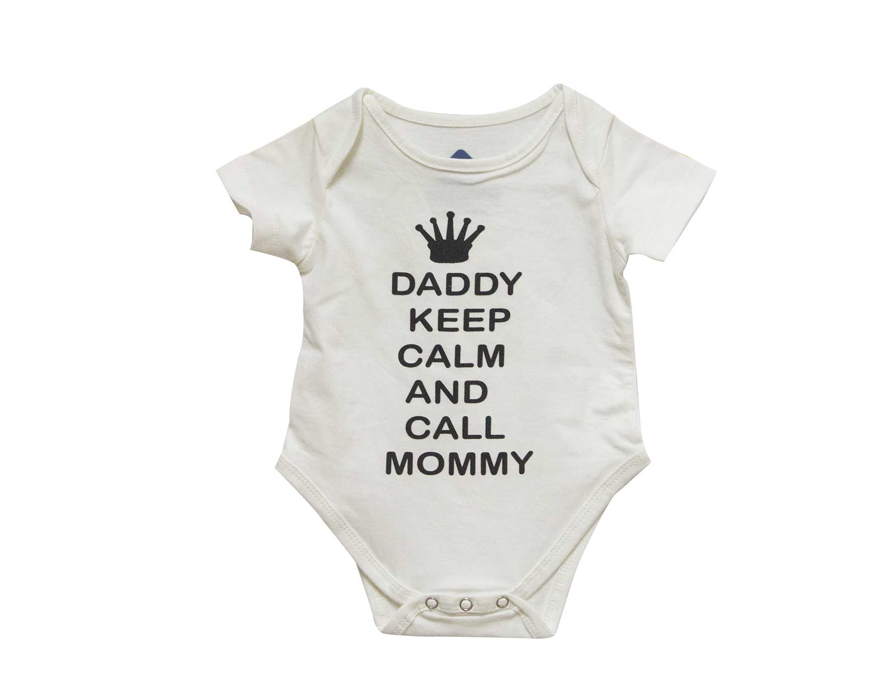 Daddy-Keep-Calm.jpg
