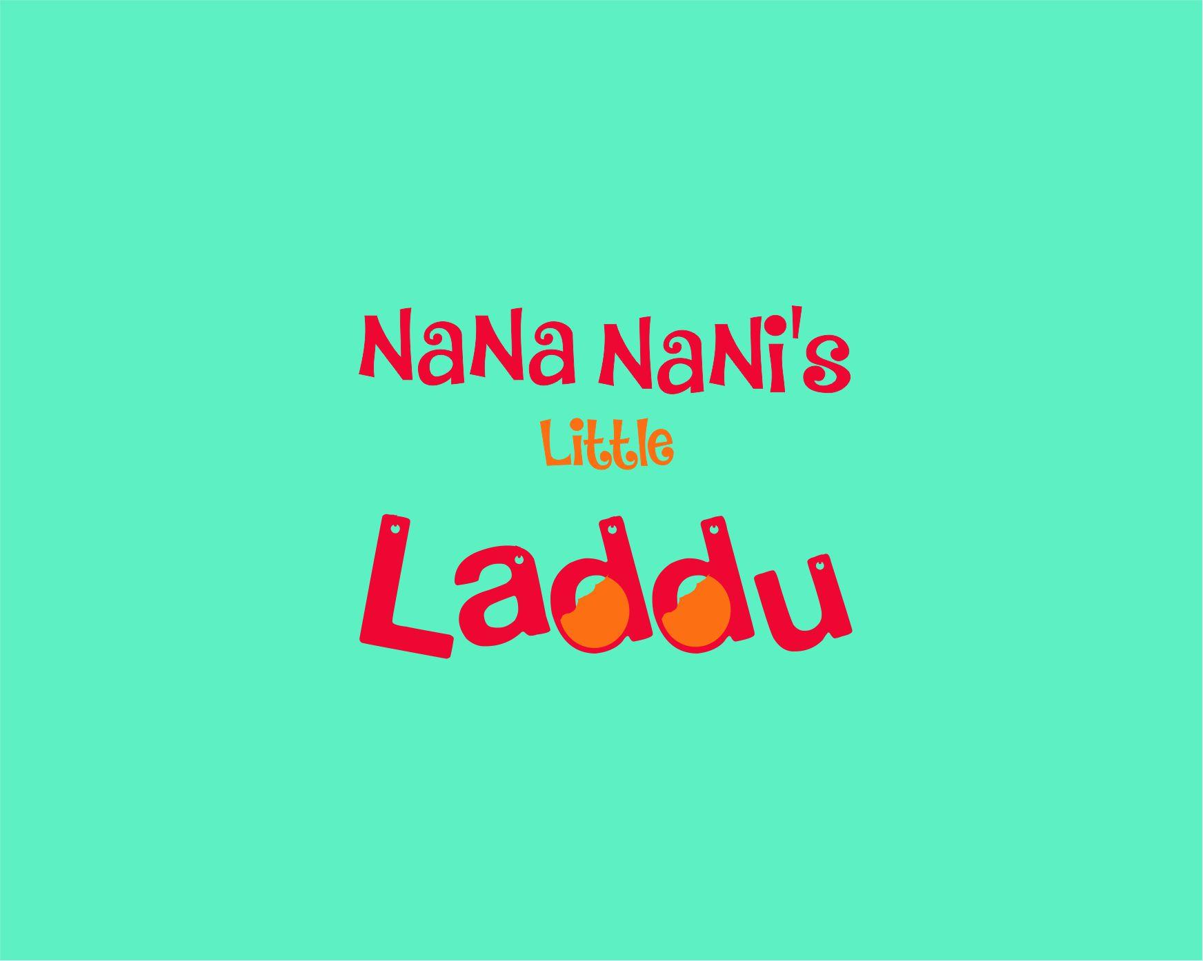 LITILE LADDU.1.jpg