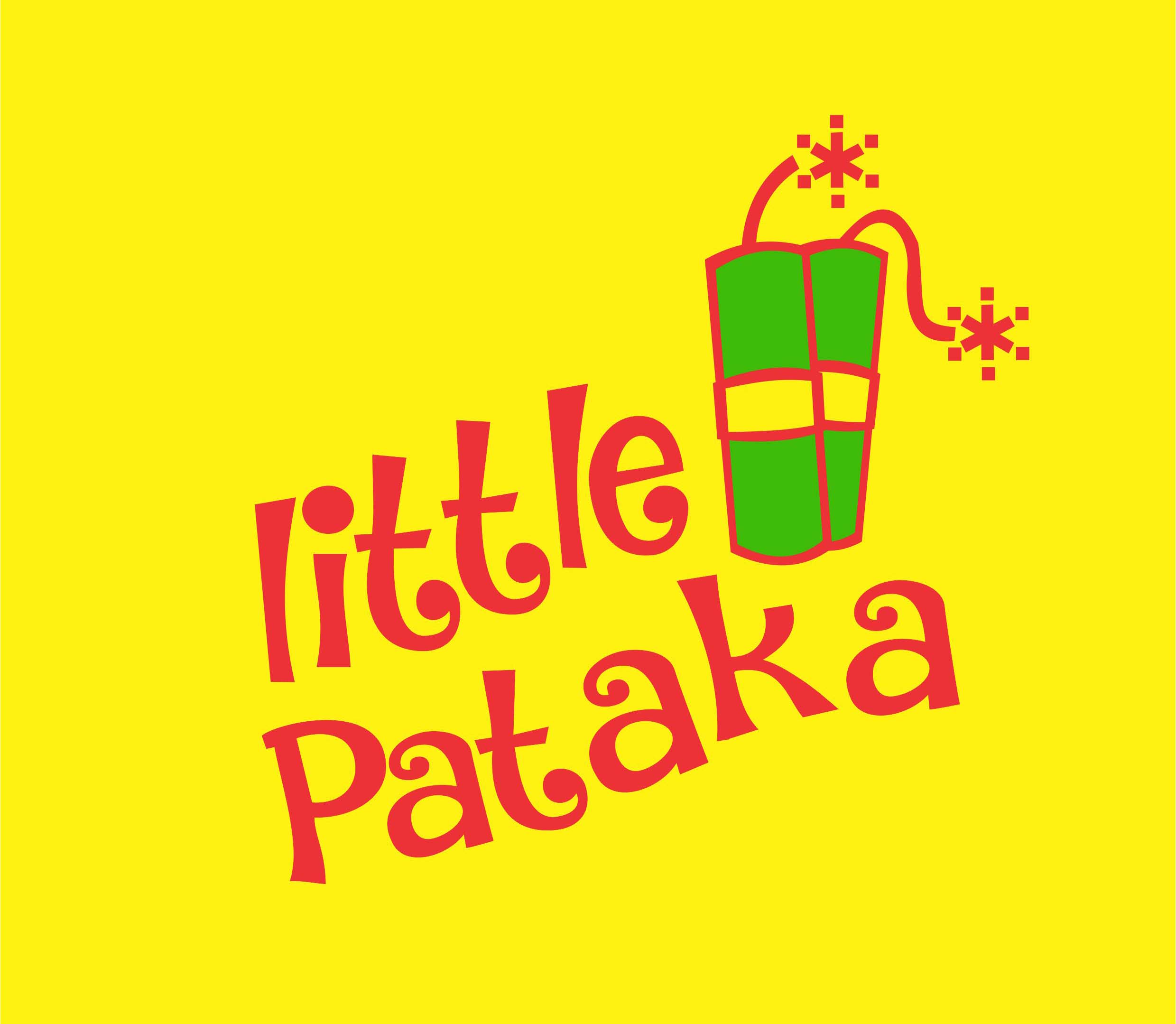 LITTLE PATAKA.1.jpg