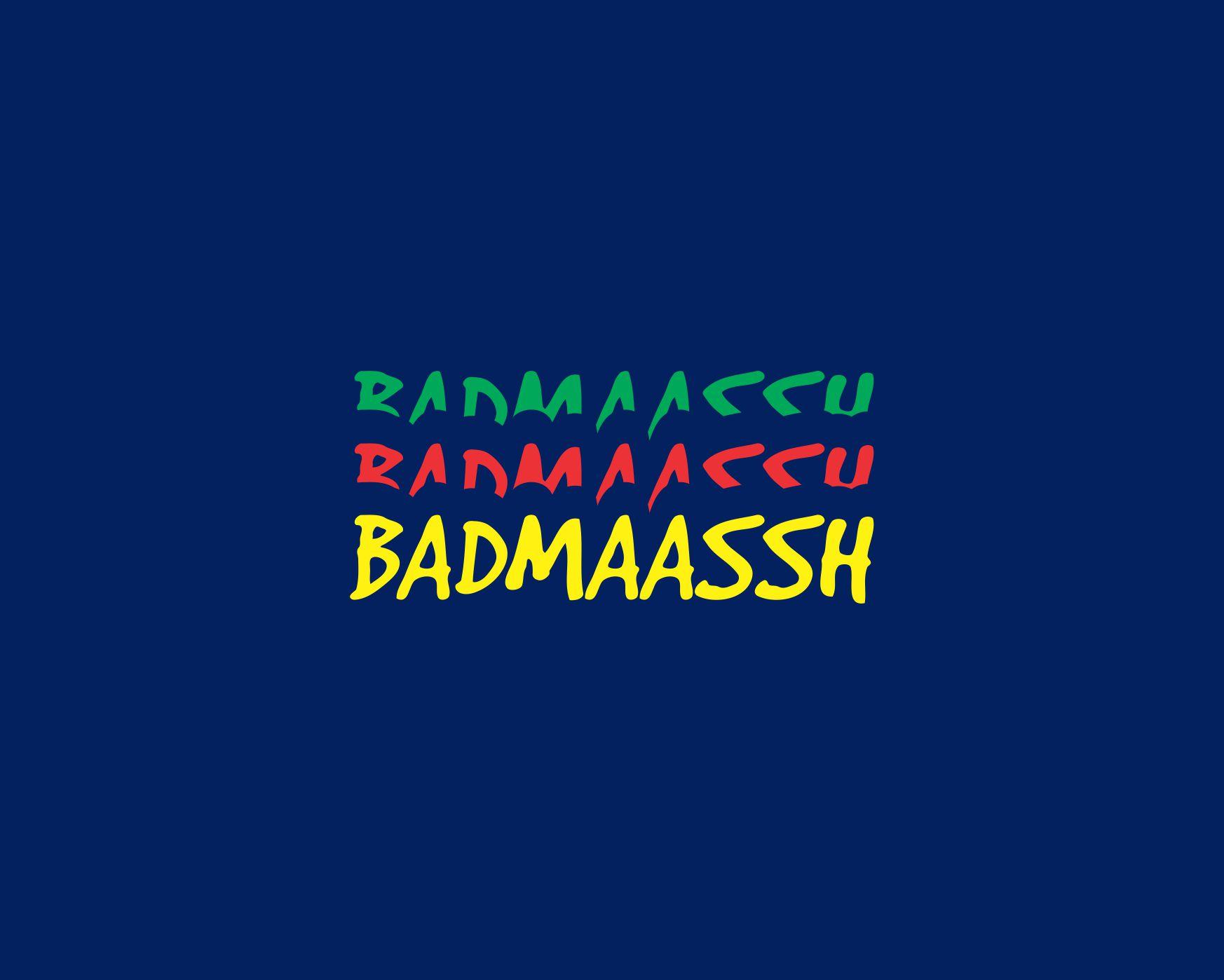 BADMAASSH.1.jpg