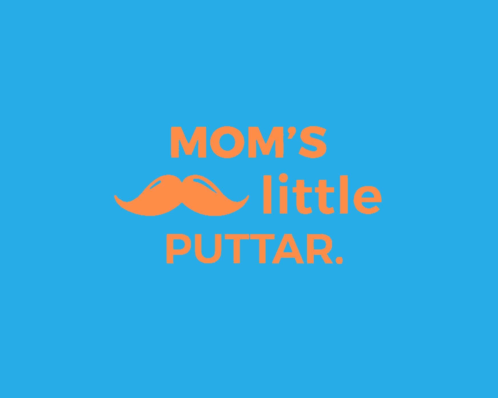 LITTLE PUTTER.1.jpg